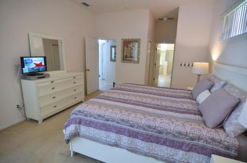 Coventry Holiday Home Vm - 2026 Photo