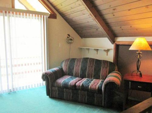 Two Bedroom Alpine Byway 2A Photo