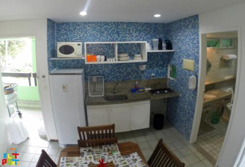 Apartamento no Flat Ancorar Photo