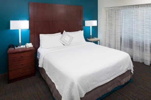 Residence Inn by Marriott Seattle Downtown/Lake Union Photo