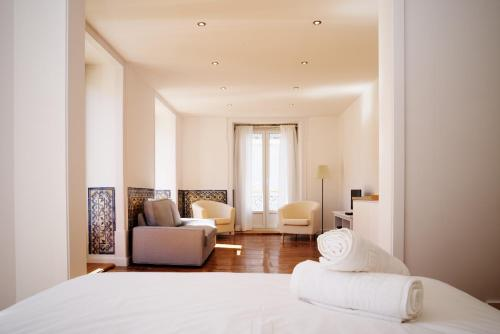 Hotel Gs Chiado Boutique Studios & Suites