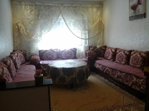 Hotel Apartment Jala 2