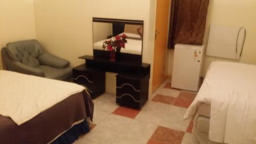 New Arrival Guest House Photo
