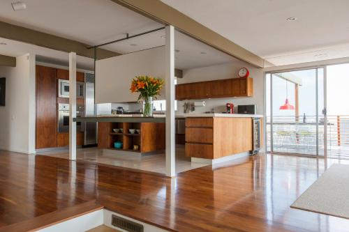 onefinestay - Multiview Drive private home Photo