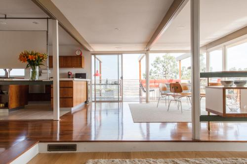 onefinestay - Multiview Drive private home - Los Angeles, CA 90046