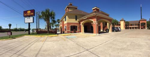 Picture of La Copa Inn Brownsville
