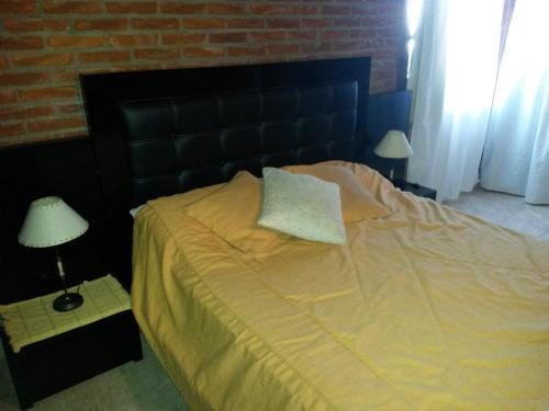 Chalet Calle 31 Photo