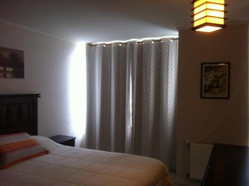 Departamento Con Con 1440 Photo