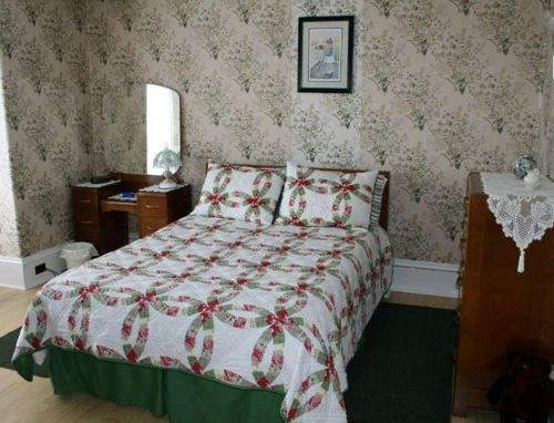 Bay of Fundy Guesthouse Photo