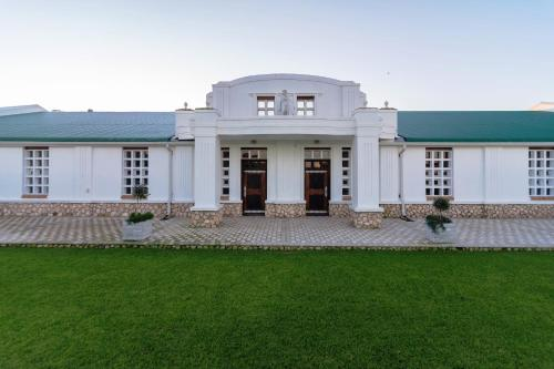 Togryersvlei Venue & Guest House Photo