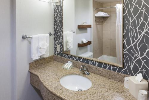 Hilton Garden Inn Austin North photo 34