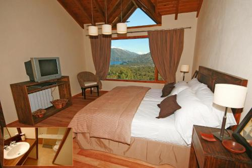 Estancia Del Carmen - Mountain Resort & SPA Photo