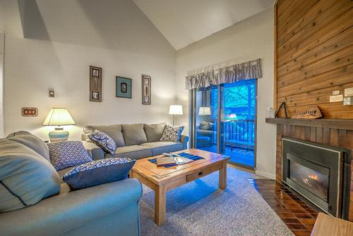 Timber Run 407 - Steamboat Springs, CO 80487