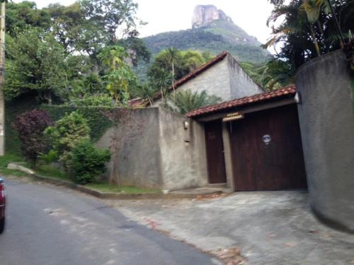 B&B Village da Pedra Photo
