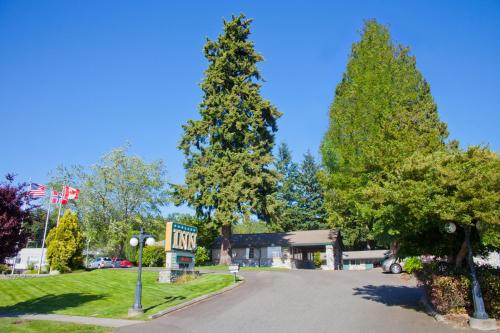 Poulsbo Inn & Suites Photo