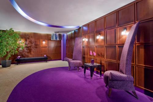 Mamaison All-Suites Spa Hotel, Moskau, Russland, picture 43