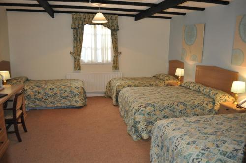 Ardmore House Hotel photo 15