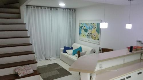 Apart Duplex Portinho Caieiras Photo