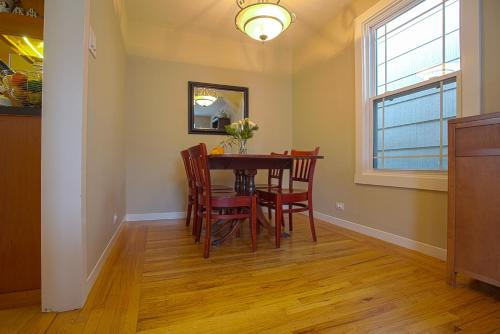 Folsom Apartment Photo