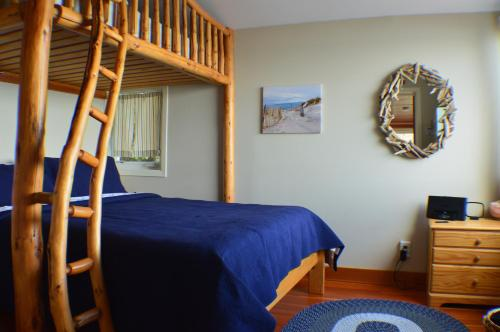 Mill Bay Shores Bed and Breakfast Photo