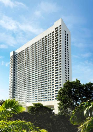The Ritz-Carlton, Millenia Singapore photo 26
