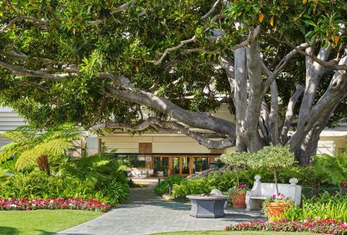Fairmont Miramar Hotel & Bungalows photo 21