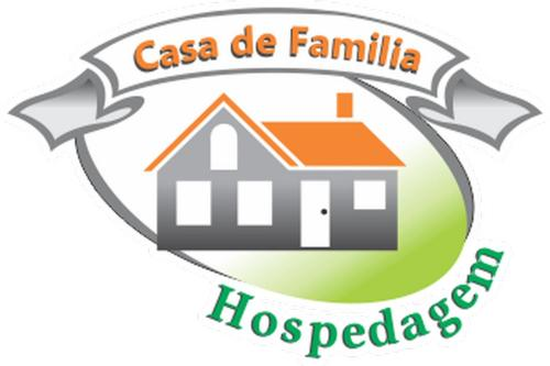 Hospedagem Casa De Familia Photo