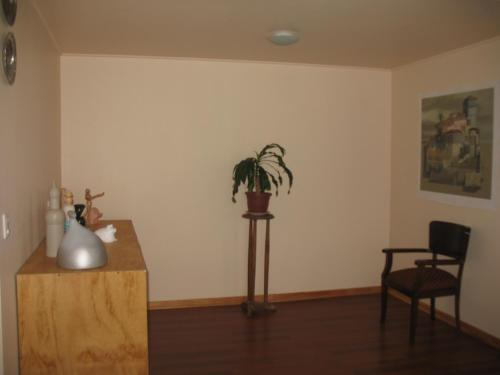 Madrid Guesthouse Photo