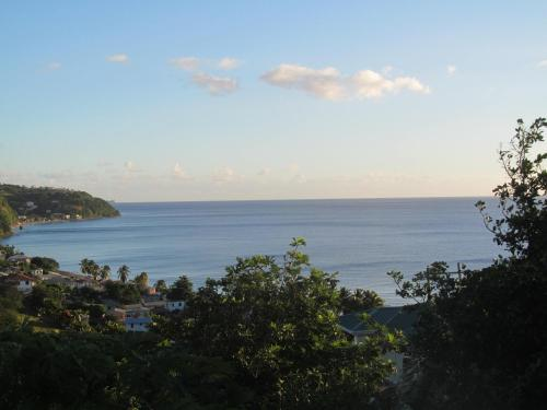 Book a hotel in Dominica