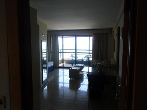 Apartamento Praia Meireles Photo