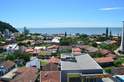 Residencial Lunata Photo