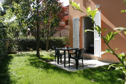 Bed & Breakfast A Due Passi Dal Mare B&B