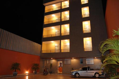 Minas Hotel Photo