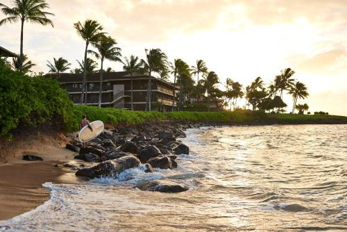 Koa Kea Hotel & Resort, Hawaii, USA, picture 28
