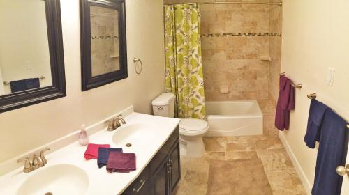 Wasatch Vacation Homes Photo