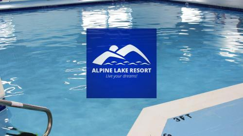 Alpine Lake Resort Photo