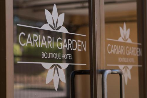 Cariari Garden Boutique Hotel Photo