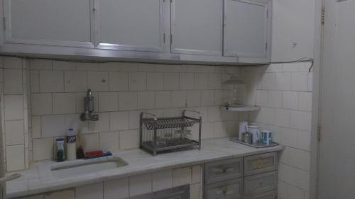 Apartamento Sousa Lima Photo