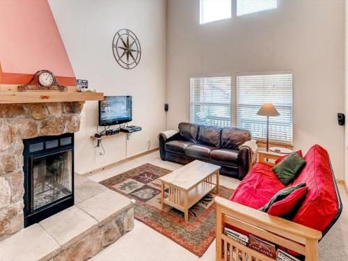 Clearwater Townhome Photo