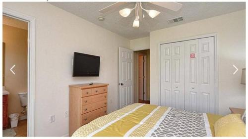 Crystal Cove Apartment Photo