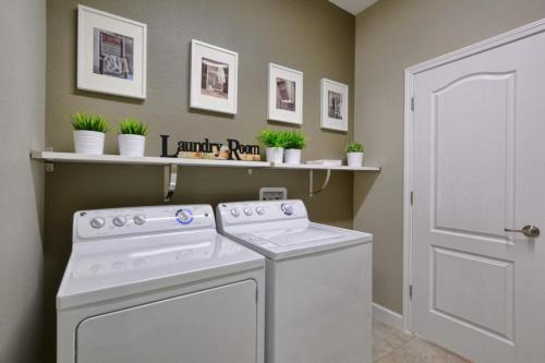 Suite Serenity Home Photo