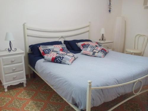 offerte sardegna per LO MARINER BED AND BREAKFAST ALGHERO