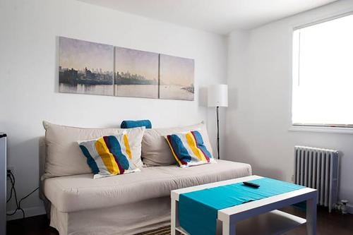 LazyKey Suites - Beautiful Modern Home in Piscataway Photo