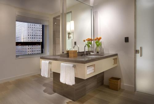 Grand Hyatt New York Photo