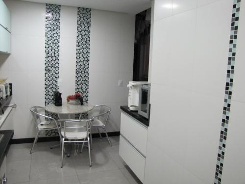 Apartamento Marajoara Photo