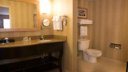 Holiday Inn Saint Louis-Fairview Heights Photo