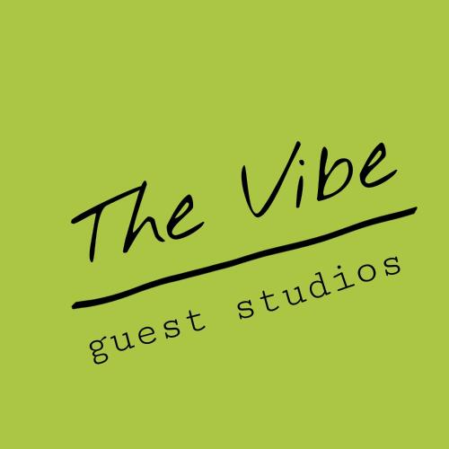 The Vibe Guest Studios Photo