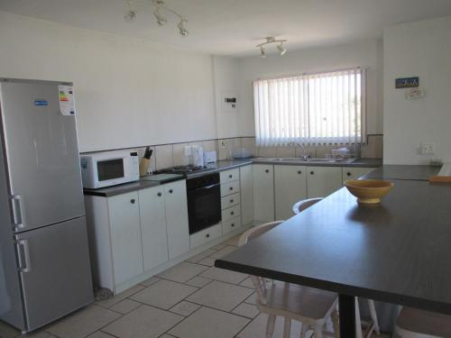 Point Village Accommodation - Hennie Top Photo