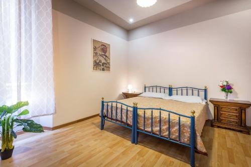 Rooms77 Florence - Florence - booking - hébergement