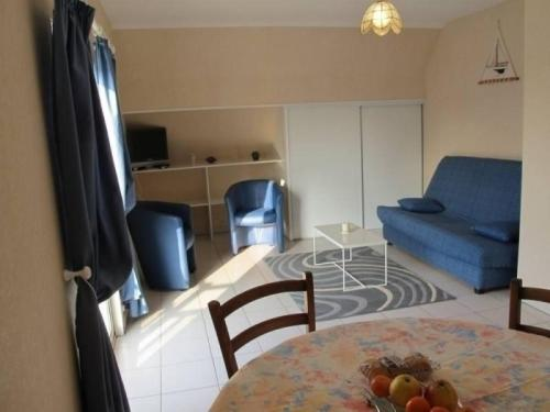 http://www.booking.com/hotel/fr/gite-sissable.html?aid=1728672